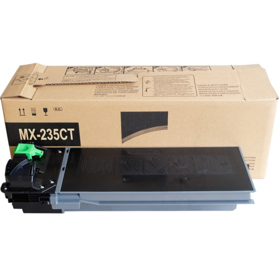 Sharp MX-235 Toner