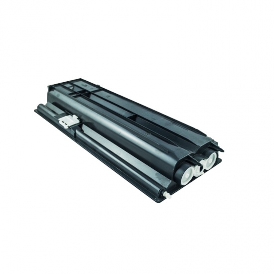 Kyocera TK-448 toner cartridge